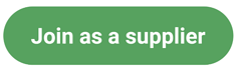 join as a supplier Button